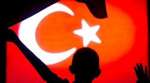 July 15th Coup Attempt and Turkish-EU Relations in a New Era